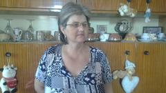 23 éve nem látott fiát keresi Anett