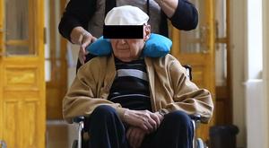 Lányai nem mentek el Biszku Béla temetésére