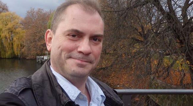 Kiderült, mibe halt bele Wels Péter Mátyás