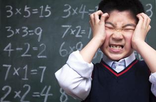 Meg tudja oldani ezt a hétéveseknek szánt matekpéldát?