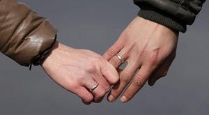 Napi tudomány: káros, ha barátok maradunk exünkkel