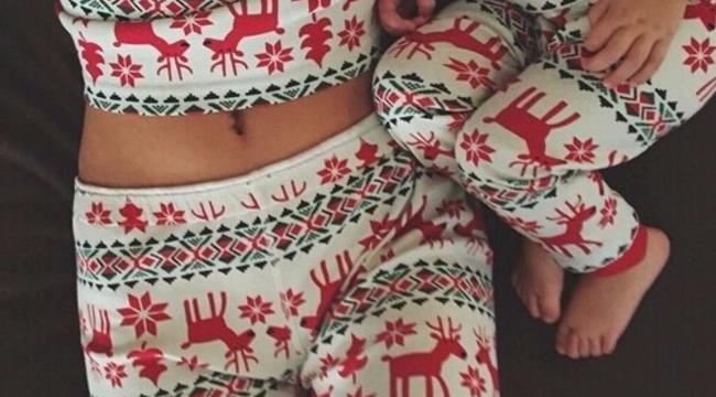 Hetente cserélje le a pizsamáját!