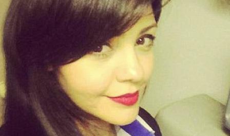 Lezuhant repülővel viccelt a tragédiában elhunyt utaskísérő