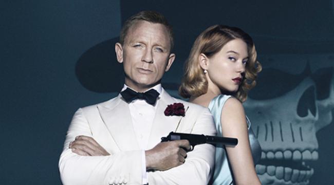 Színesbőrű is lehet a következő James Bond