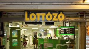 Valaki elvitte a százmilliókat a hatos lottón