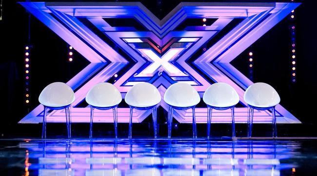 Megsértődtek az RTL Klubra az X-Faktor győztesei