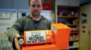 Rejtélyes repülőszerencsétlenségek sokkolják a világot