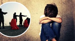 Az Iszlám Állam módszerével fegyelmezett egy pesti iskolaigazgató