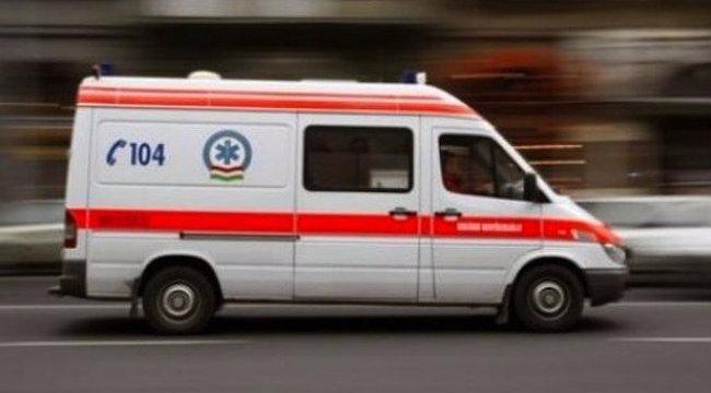 Lefejelt egy mentőst, majd rendőrbe harapott a mindszenti tini
