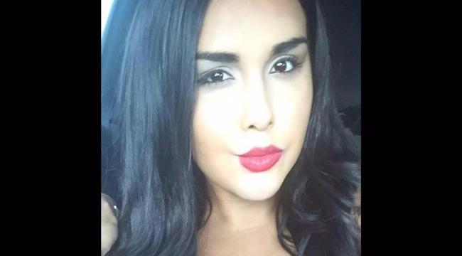 Naponta szexelt 13 éves diákjával, és teherbe is esett tőle