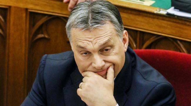 Ezt vegye meg, ha szereti Orbán Viktort!