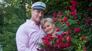 Évforduló: Bunyós Pityu 30 éve szerelmes