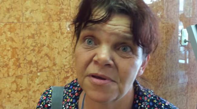 Pesterzsébet: felfüggesztettet kaptak a tanárverő szülők - videó