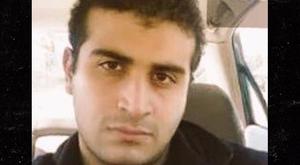 Az Iszlám Állam harcosa mészárolt le 50 embert az orlandói klubban <b>fotók</b>