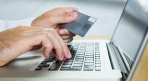 Így nyúlják le internetes bankolás közben