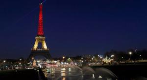 Terror! Kalapácsos-késes ámokfutót fogtak Franciaországban