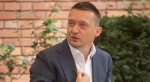 Portik vallott: tízmilliót adott Rogánnak euróban