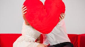 6 pillanat, amikor a szerető megbánja