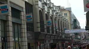 Öngyilkos merényletre készültek Brüsszelben
