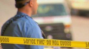 <b>Tragédia:</b> fegyverrel játszó tinik lőttek arcon egy kisfiút