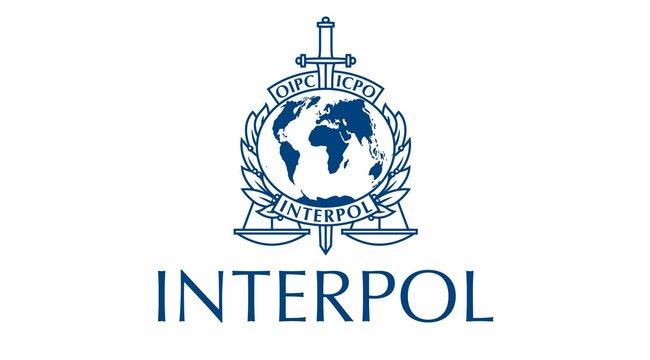 Elképesztő: több tucat magyart keres az Interpol