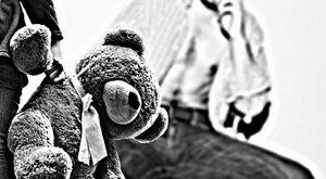 13 évest abúzált szexuálisan– 8 évet tölthet a pécsi fegyházban