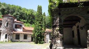 Eladó a villa, ahol Kádár megállapodott Nagy Imre kivégzéséről