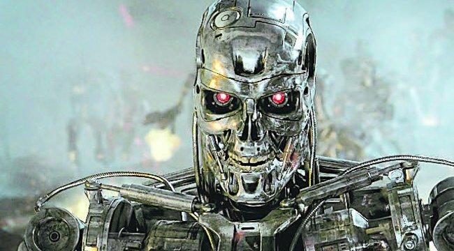 Támadhatnak a robot merénylők