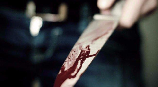Horrorfilm alatt késelt a rasztahajú gyilkos