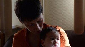 8 hónapos magyar csecsemőt akartak kitoloncolni Angliából