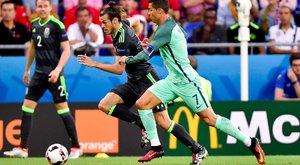 Foci-EB: Portugália a döntőben