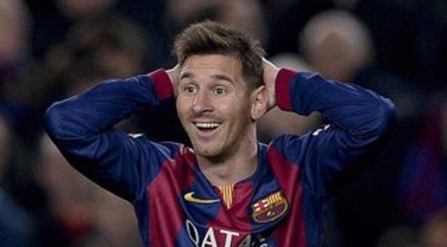 Messi apja eladta a fiát a Chelsea-nek?