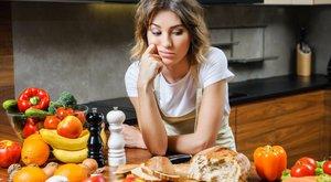 Utálja a konyhai pucolást? 6+1 tipp, ami tuti segít
