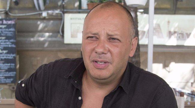 Hatalmas baki: félrediagnosztizálták Damu Roland feleségét