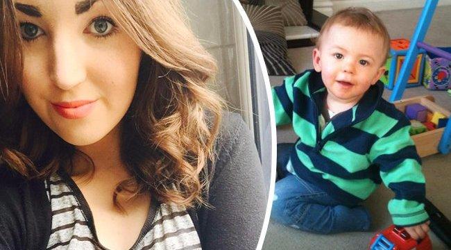 Veszélyes fóbia: babakorától retteg kakilni az ötéves fiúcska