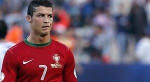 Komolyabb Ronaldo sérülése, mint eddig gondoltuk