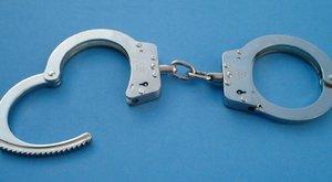 Idős házaspárt fosztott ki két csaló Debrecenben