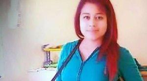 Gyomorforgató: lefejezett áldozataival szexelt a bérgyilkosnő