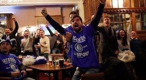 Eldőlt: a Vajna-tévé közvetíti a jövőben a Premier League-et