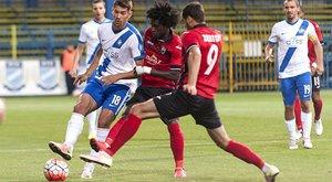 Gyorsan felébredt a magyar foci az Eb-álomból