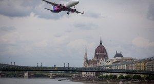 Elmarad a Red Bull Air Race teljes szombati programja