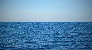 Eltűnt a tengerben egy 17 éves magyar fiú