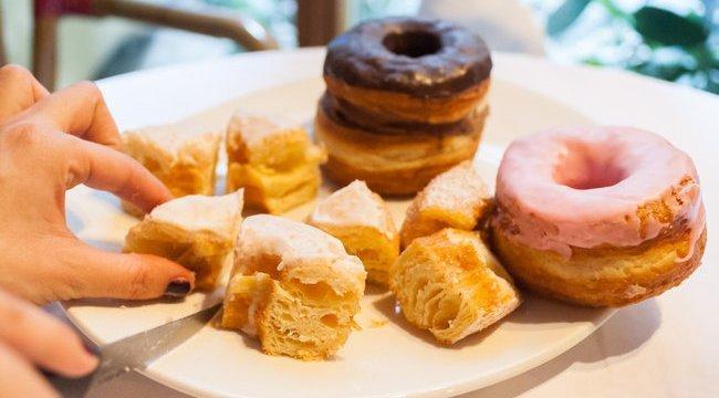Megszűnik a cukorbetegeknek ajánlott élelmiszer-jelölése