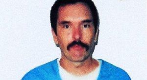 34 év után szólalt meg a gyilkos - ezt üzente