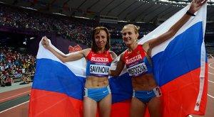 Kitiltanák az orosz sportolókat Rióból