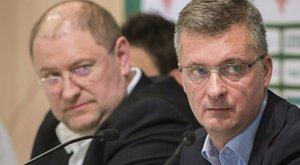 Kubatov tanácsadója fenyegetőzött: Kitépem a szíved!