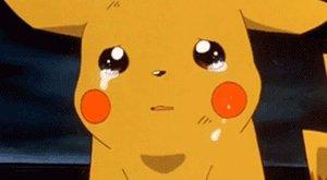 Szívszorító, mire használják a Pokémon Go-t ezek a gyerekek