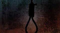 Pártolják a kivégzést a csehek