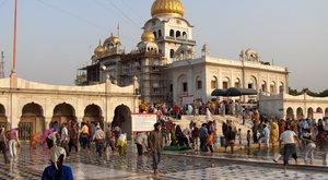 Éhbérért dolgoztat a magyar állam Indiában