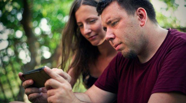8 tipp, ami segít spórolni a mobilinternettel